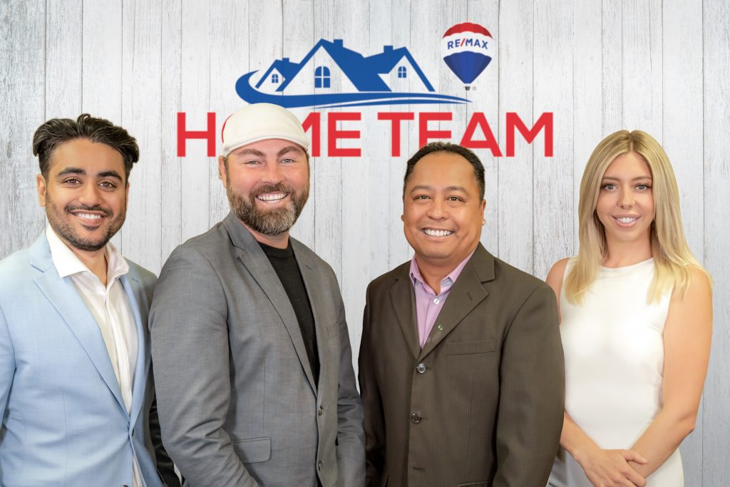 Home Team - Guelph Real Estate